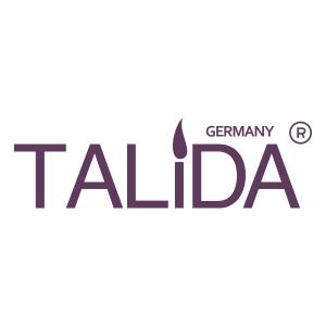 محصولات اصل تالیدا