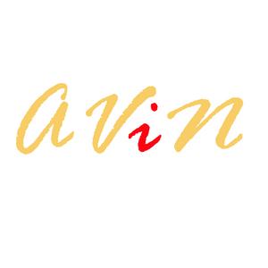 محصولات اصل آوین
