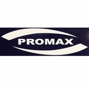محصولات اصل پروماکس