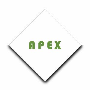 محصولات اصل اپکس