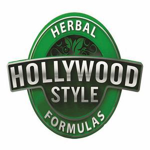 محصولات اصل هالیوود استایل