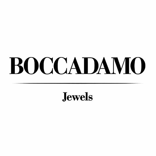 محصولات اصل بوکادامو