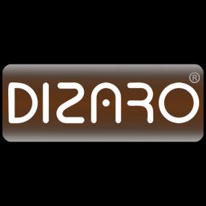 محصولات اصل دیزارو
