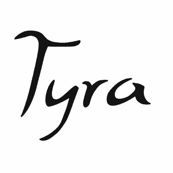 محصولات اصل تایرا