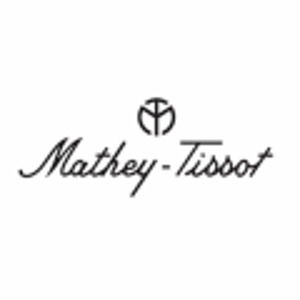 Mathey Tissot