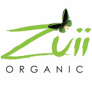 محصولات اصل زویی ارگانیک