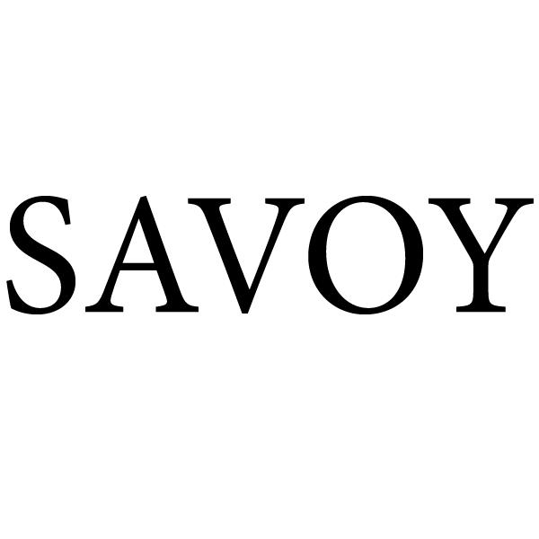 محصولات اصل ساووی
