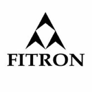 محصولات اصل فیترون