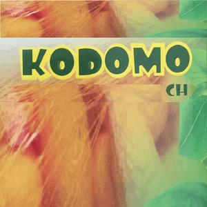 محصولات اصل کودومو سی اچ
