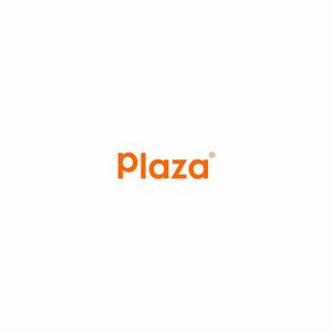 محصولات اصل پلازا