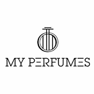 محصولات اصل مای پرفیومز