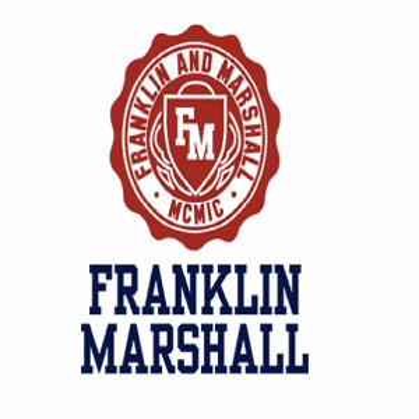 محصولات اصل فرانکلین مارشال