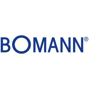 محصولات اصل بومن