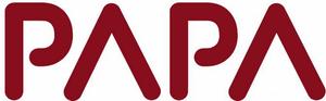 محصولات اصل پاپا