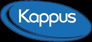 محصولات اصل کاپوس