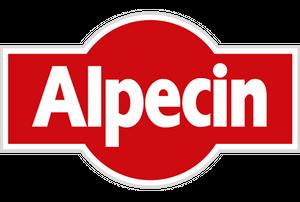 محصولات اصل آلپسین