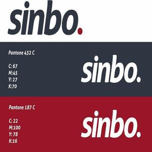 محصولات اصل سینبو