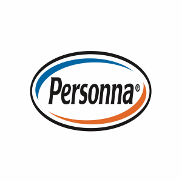 محصولات اصل پرسونا