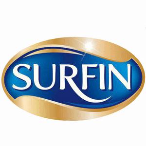 محصولات اصل سورفین