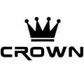 کراون