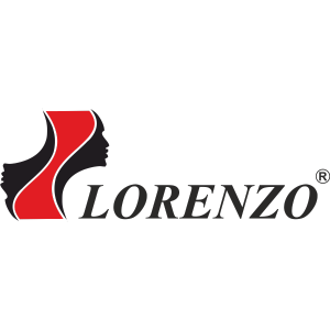 محصولات اصل لورنزو