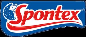 محصولات اصل اسپانتکس