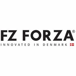 محصولات اصل اف زد فورزا