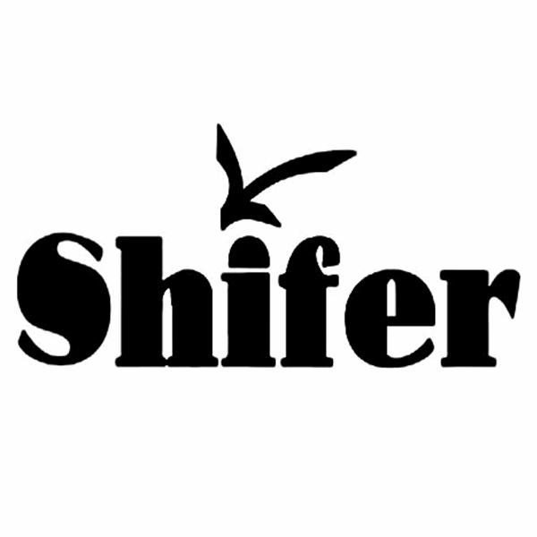 محصولات اصل شیفر