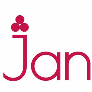 محصولات اصل ژان