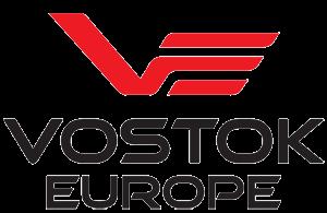 محصولات اصل وستوک یوروپ