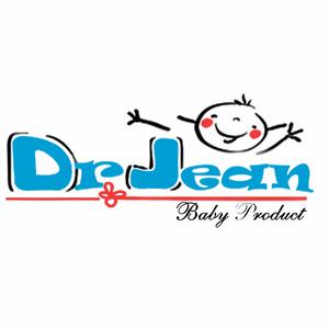 محصولات اصل دکتر جین