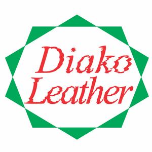 محصولات اصل چرم دیاکو