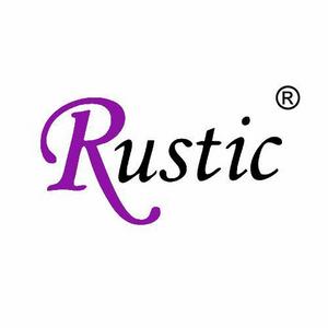 محصولات اصل روستیک