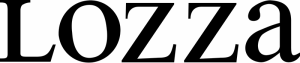 محصولات اصل لوزا