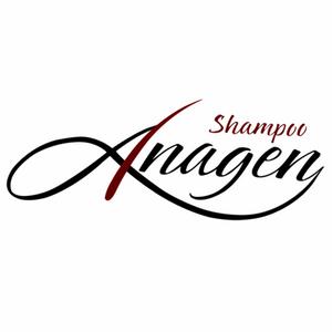 محصولات اصل آناژن