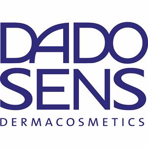 محصولات اصل ددوسنس