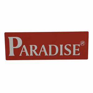 محصولات اصل پارادایس