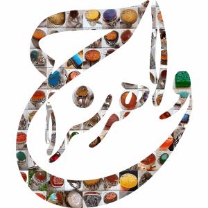محصولات اصل جواهرسرا