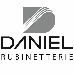 محصولات اصل دنیل