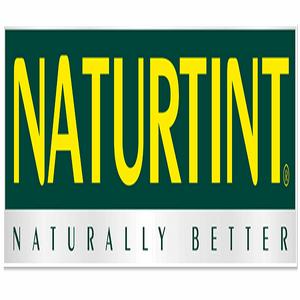 محصولات اصل ناتورتینت