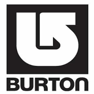 محصولات اصل برتون