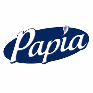 محصولات اصل پاپیا