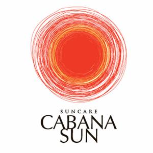 محصولات اصل کابانا سان