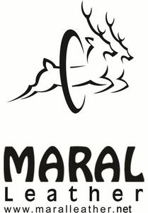 مارال چرم