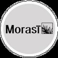مورست