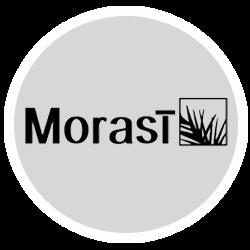 محصولات اصل مورست