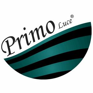 محصولات اصل پریمو لوسی