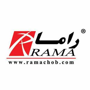محصولات اصل راما