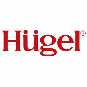محصولات اصل هوگل
