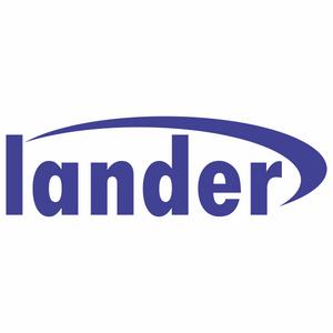 محصولات اصل لندر